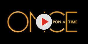 Assista: 'Once Upon A Time': quem é a filha do Capitão Gancho?