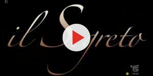 VIDEO: Il Segreto, puntata del 20/10: Fè prende una decisione su Caridad