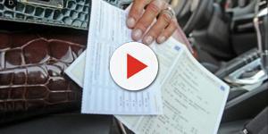 VIDEO: Bollo auto, nuove agevolazioni a partire dal 2018