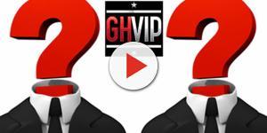 Gran Hermano: Telecinco filtra los primeros dos concursantes de GH VIP 6