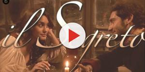 VIDEO: Puntate Il Segreto, novembre: grossi problemi per Cristobal