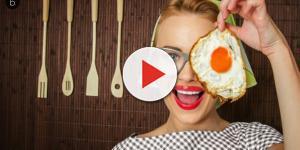 Assista: o ovo ajuda na dieta, ou deve ser evitado?