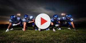 Rugby, diretta tv Australia-Nuova Zelanda: dove vedere la sfida del 21 ottobre