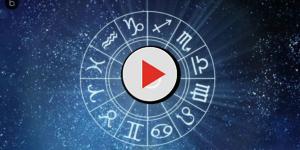 Video: Oroscopo 20 ottobre, Luna in Scorpione: ecco gli altri 4 fortunati