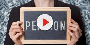Pensioni, ultimissime 19-10 su aspettativa di vita e APE