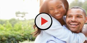 8 atitudes que apenas os homens que estão apaixonados têm. A 3º é a melhor