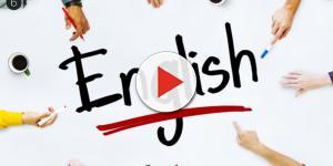 Vídeo: Conheça os 5 motivos pelos quais você precisa aprender inglês