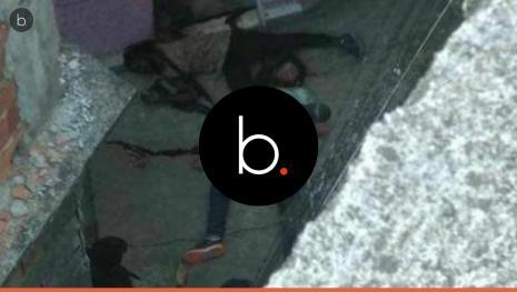 Telespectadores vão a loucura com foto de Rubinho e Sabiá mortos