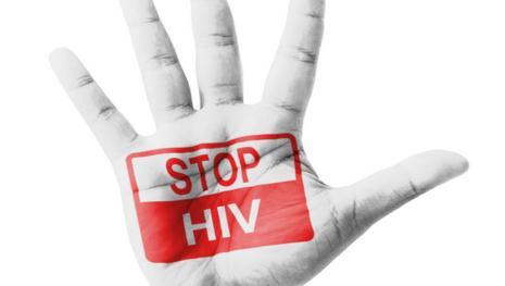 Contagiava volontariamente le donne con l'HIV: chiesto l'ergastolo