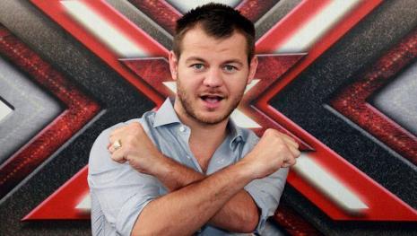 X Factor 2017 Home Visit: replica puntata 19 ottobre 2017