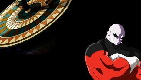 Esta teoría de 'Dragon Ball Super' explica perfectamente el poder de Jiren