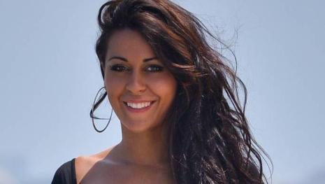 Lynchée et insultée pour une nouvelle photo sexy, Shanna Kress s'emporte !