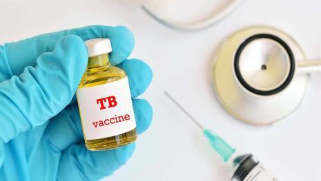 Bologna: tubercolosi, ricoverata una bambina