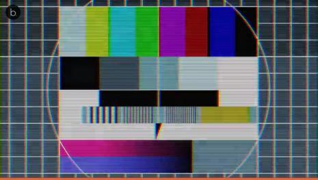 Telecinco ofrece los programas peor valorados por los espectadores