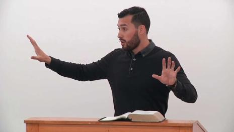 Jeremy Vuolo, Jinger Duggar's husband, slammed for anti-LGBT views