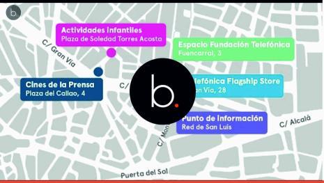 Vídeo: El Spoiler Fest llega a Madrid este fin de semana