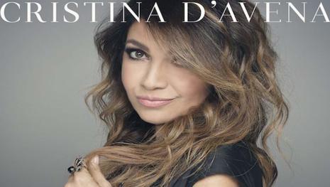 Cristina D'Avena, nuovo album con duetti doc: i nomi dei 16 artisti