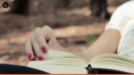 El debate sobre la calidad literaria y los premios sigue en boga