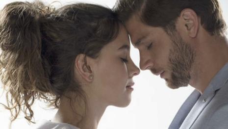 Em 'Um Caminho Para o Destino' Maria descobre que Luiz possui uma amante