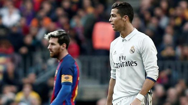 Champions League: los tres candidatos al títulos que lo han ganado todo