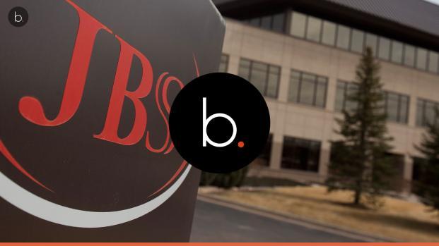 Propinas da JBS: veja os 6 maiores suspeitos de receber