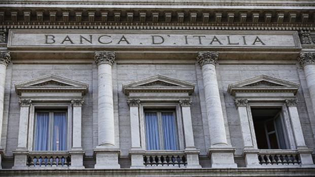 Sfiducia a Visco, bufera su Renzi dopo la mozione del PD