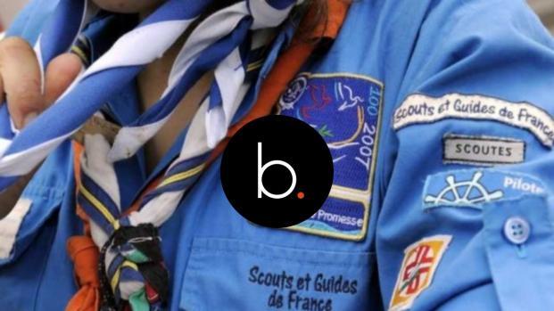 Toujours plus de scouts! Enquête au pays de la chemise et du foulard.