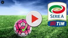 Video: Consigli Fantacalcio 9^ giornata: migliori giocatori da schierare