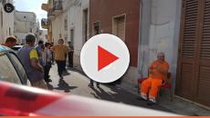 video: Bimbo di 2 anni schiacciato dal televisore