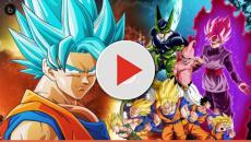 'Dragon Ball Super' reveals the Jiren's power stems from inner Awakening.