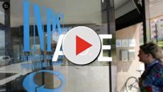 Video: Pensioni, ultime notizie al 20 ottobre su Ape e Q41