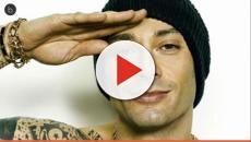 VIDEO: XFactor contesta le dichiarazioni di Fabri Fibra: le accuse