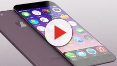 iPhone 8 non piace  neanche a Apple? La decisione che sorprende