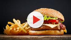 El restaurante Italiano que le esta quitando la mala fama a las hamburguesas