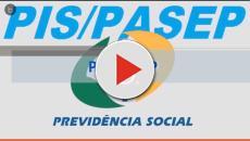 Herdeiros de beneficiários já podem fazer o saque do PIS/Pasep Especial