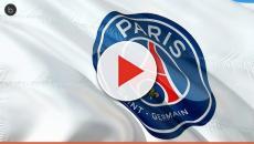 El PSG desea a un jugador que dejó marchar