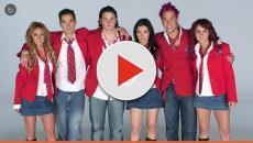 Banda RBD lançará documentário em  2018