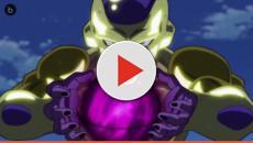 'Dragon Ball Super' episodes: Frieza returns an unexpected favor to the Goku.