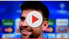 Vídeo: Conmoción tras la brutal desvergüenza de Piqué contra Mariano Rajoy
