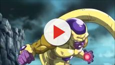¿Un actor de 'Dragon Ball Super' confirmó que Golden Freeza luchará?