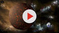Video: Fine del Mondo: la NASA ha ammesso che Nibiru esiste e sta per colpirci?