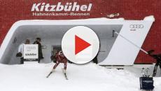Sci alpino, Coppa del Mondo Soelden 2017: orari tv gigante maschile e femminile