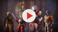 'Destiny 2' News: First team to complete Prestige raid reportedly used exploit