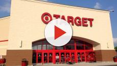 Derick Dillard tells his followers to boycott Target