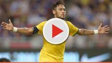 Assista: Neymar cai na boca do 'leão' e Justiça condena craque: 'agiu de má fé'