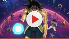 Dragon Ball Super: El Torneo de Poder llega a su fin