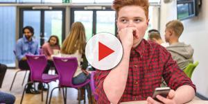 Dia Mundial de Combate ao Bullying: 1 a cada 3 crianças é vítima nas escolas