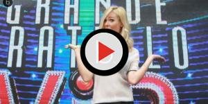 Video: La De Lellis vincerà il GF Vip? Parla un'inquilina