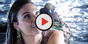 Sereia inspiração de Glória Perez se diz decepcionada e faz críticas à Isis