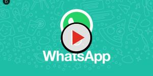 video: WhatsApp, ecco come funziona la nuova funzione sulla posizione